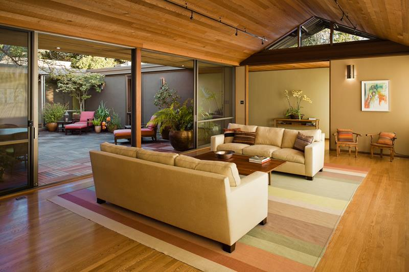 image named vaulted ceiling living rooms 24