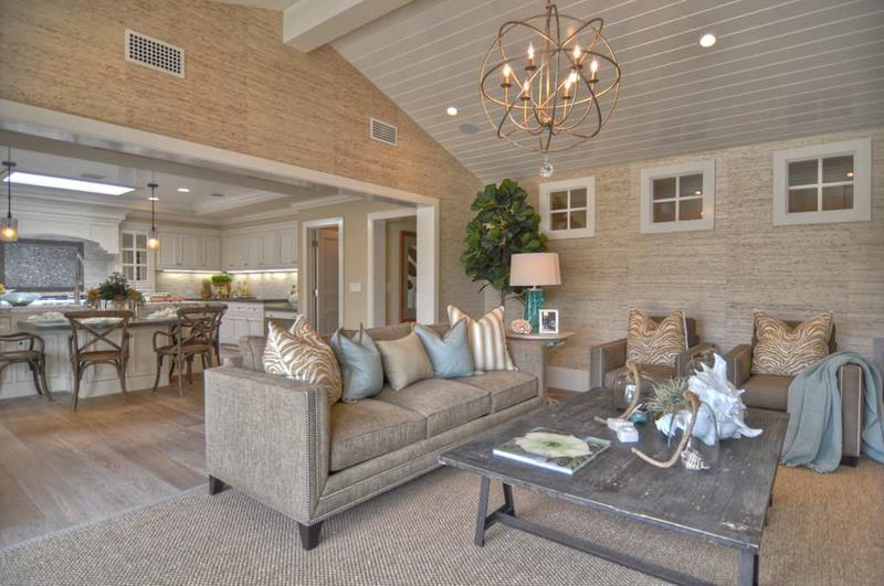 image named vaulted ceiling living rooms 25