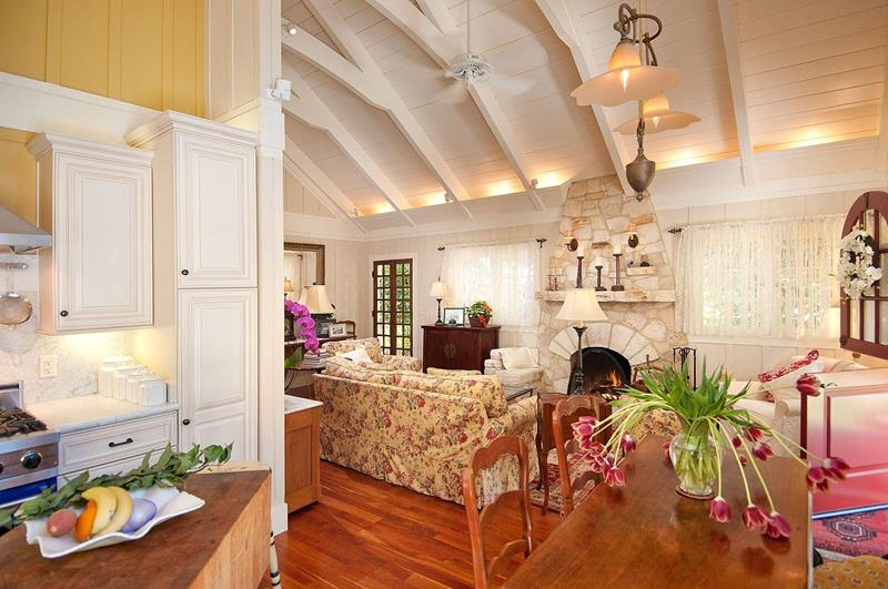 image named vaulted ceiling living rooms 8