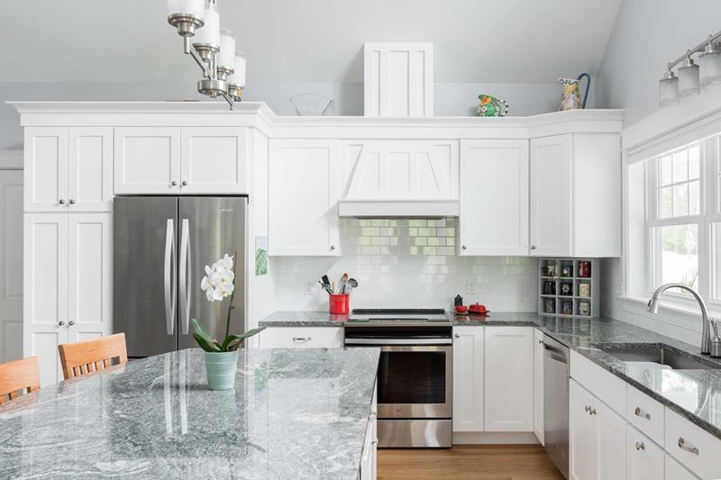 image named white kitchens 10