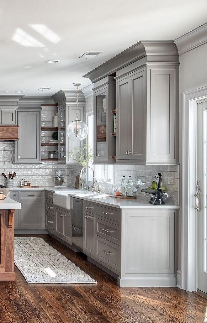 image named white kitchens 11