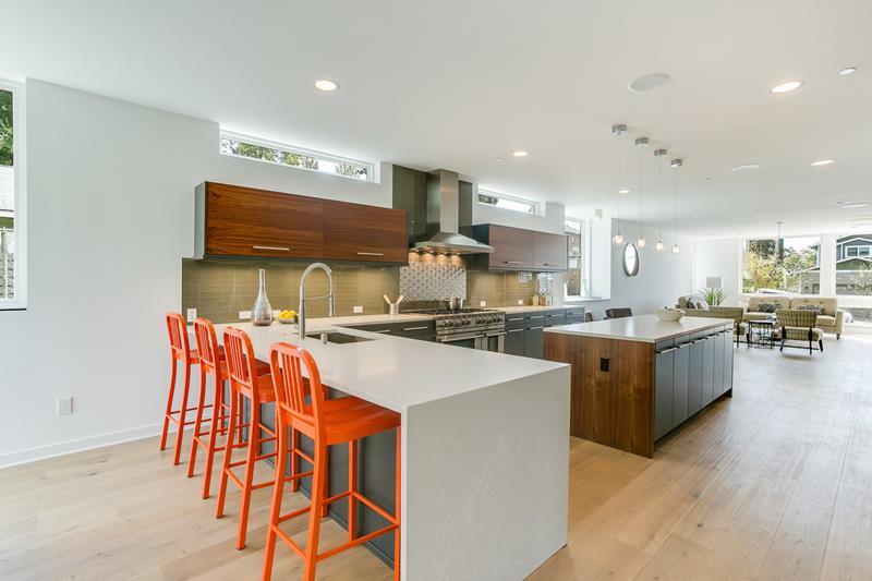 image named white kitchens 12
