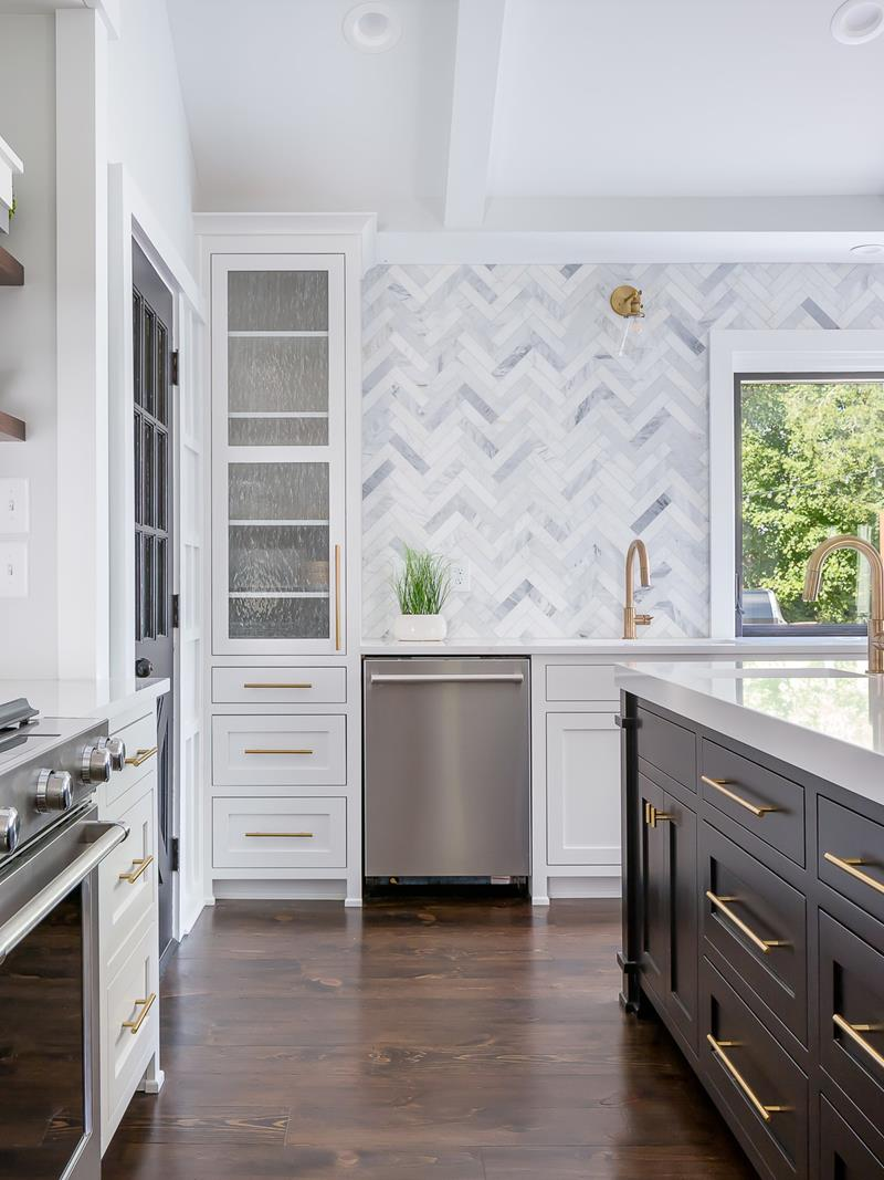 image named white kitchens 19