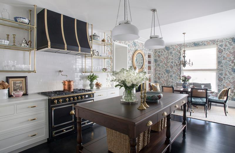 image named white kitchens 2