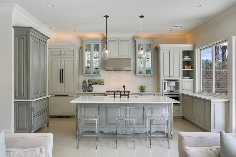 image named white kitchens 20