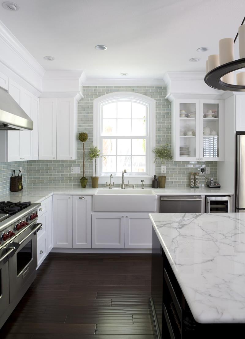 image named white kitchens 3