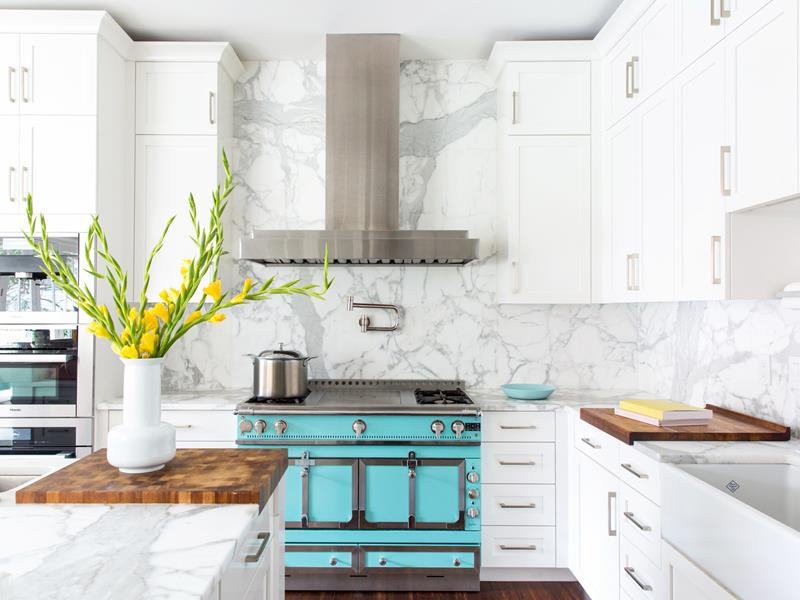 image named white kitchens 4