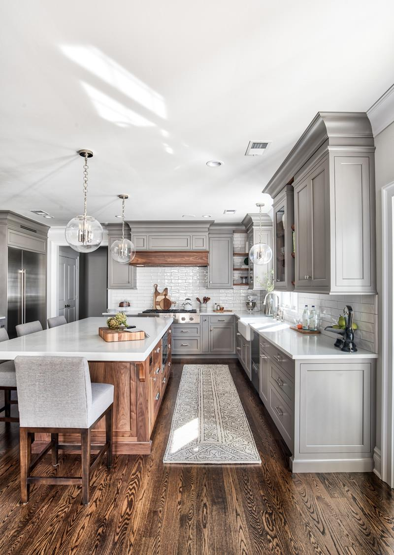 image named white kitchens 6
