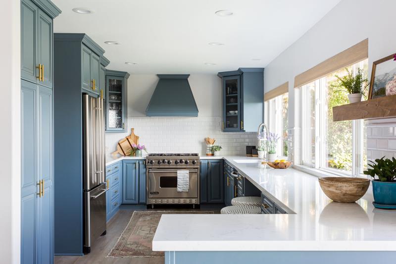 image named white kitchens 7