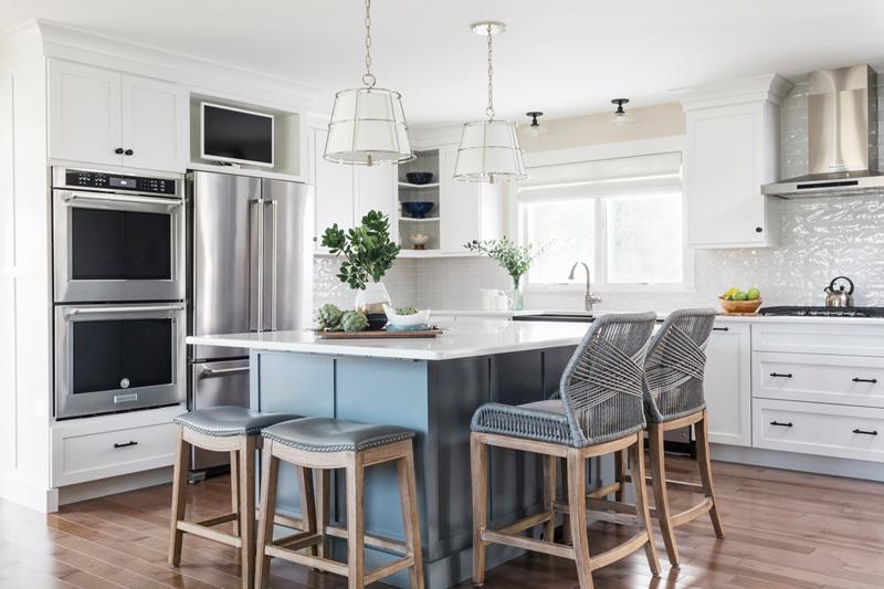 image named white kitchens 8