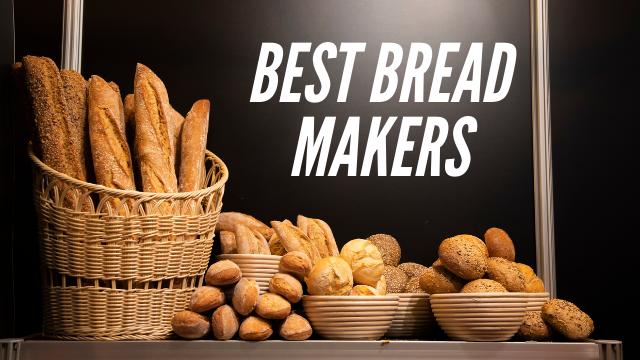 thumbnail that says best break makers