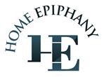 home epiphany logo